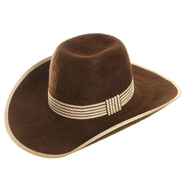 d645bbf7de38c  429.99  419.99 American Hat Company 20x Grizzly Felt Brown Cowboy Hats
