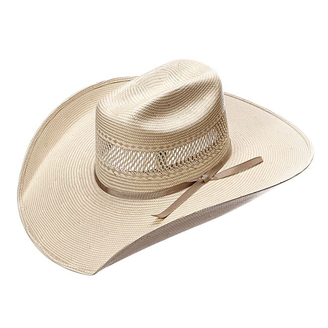 fc5be90163a  109.99  99.99 Atwood Cheyenne Natural Straw Cowboy Hats