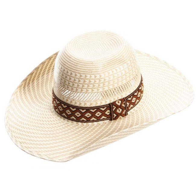 138e9f40e5931  129.99  90.99 American Hat Company Neith Straw Tan Cowboy Hats