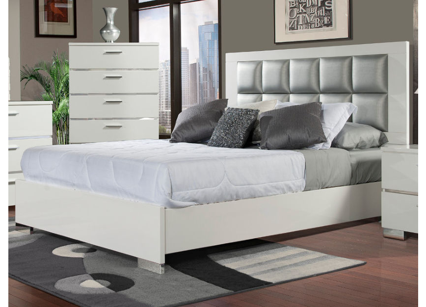 Rana Furniture Online Catalog