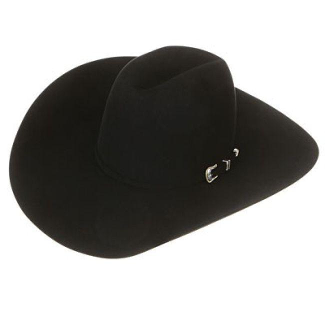 2b1e9031061 ... 399.99 359.99 American Hat Company Black Diamond Felt Cowboy Hats to  buy a99c0 a27ef ...