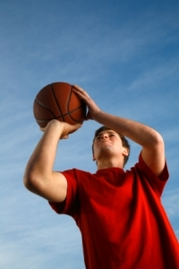 Discover how basketball started and its history in a nutshell