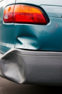 Explore these methods to fix your car dent.