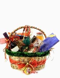 9 Gift Basket Design Tips