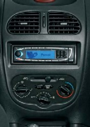 Before you pick out that new car stereo, check out these tips