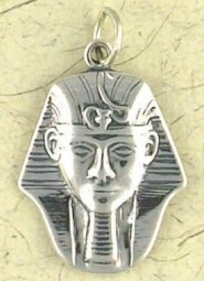 A replica necklace of a museum artifact is a one-of-a-kind gift