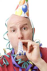 Some great birthday party ideas for adults