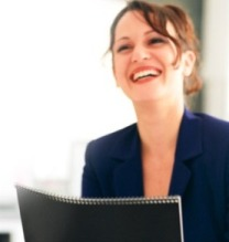 Improve employee morale; how productive leadership can impact workplace culture