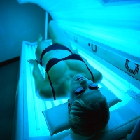 Here are some tips for getting an effective and longer lasting spray tan