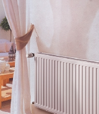 Here are some tips for fixing radiator leaks