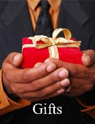 When electronic toys or gifts are for men, the thanks is genuine