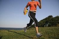 Ten tips to make your run safe and enjoyable