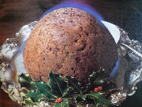 Planning an authentic, Victorian traditional Christmas dinner