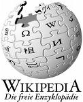 Wikis, today's most popular type of website, began with Wikipedia