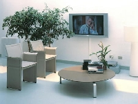 Seven Key Interior Design Ideas for Medical Offices and Waiting Rooms