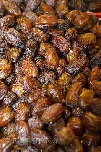 Some interesting facts about dates