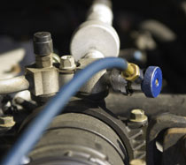 Facts about how to charge a car air conditioner