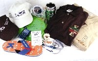 How to select the best promotional products to advertise your business