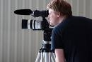 A short film is defined as a film of less than 40 minutes in length.