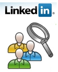 Advance your career through social networking: create a LinkedIn profile