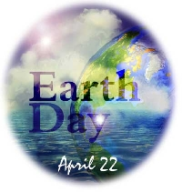The history of Earth Day and creative ways to celebrate the holiday