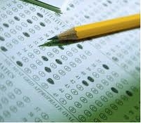 Tips on how to study for the SAT to achieve your highest score