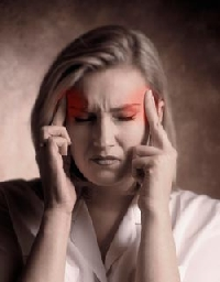 Deciphering the causes and categories of headaches