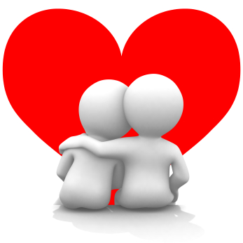 Ten tips for using online dating sites and maybe find the love of your life