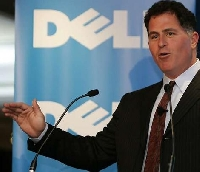 Understanding the success of Dell computer company: a helpful timeline