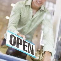Investing in a franchise business? Tips, history and types of modern franchises