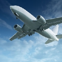 Six tips for travelers seeking airfare deals and discounts