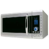 Great products, appliances, and kitchen modifications for cooks with vision loss