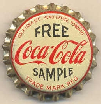 Great websites featuring freebies, coupons, giveaways, and promotional discounts