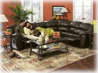 Before you invest in home furniture, read these important tips