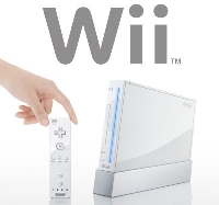 Wii, Wii, Wii... all the way home!  A revolution in home gaming