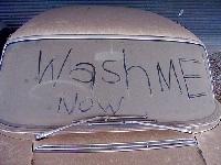 Tips for choosing an environmentally responsible car wash