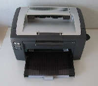 Here's a basic guideline for choosing a printer for your computer