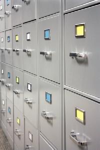 Organizing extra space storage takes creative thinking