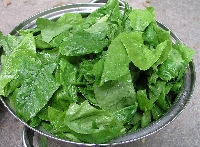 Spinach salad recipes for everyone from spinach lovers to finicky eaters