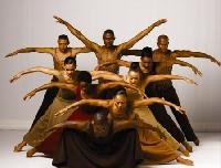 Spiritual dance fashion is an important part of spiritual dance performances
