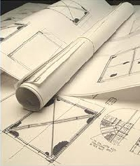 Become an architect with education, experience, talent and dedication