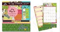 Need organization? Exactly when should children start using calendar planners?