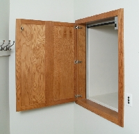 Deciding when to get a home dumbwaiter can be a matter of luxury or necessity