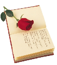 Where to find Valentine's Day poems is simple if you know Valentine's history