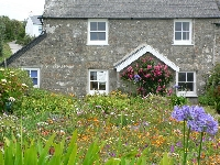 Be inspired by the beauty of cottage garden designs