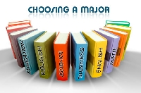 Simple tips for choosing a college major -- and a career -- you'll love