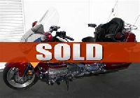 Differences in used motorcycle prices