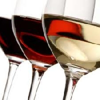 Learn how to describe wine with the best of them using the right vocabulary