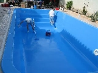 These tips for buying pool paint can save you money and effort