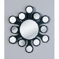 Learn how to hang a heavy wall mirrors that will reflect style and personality